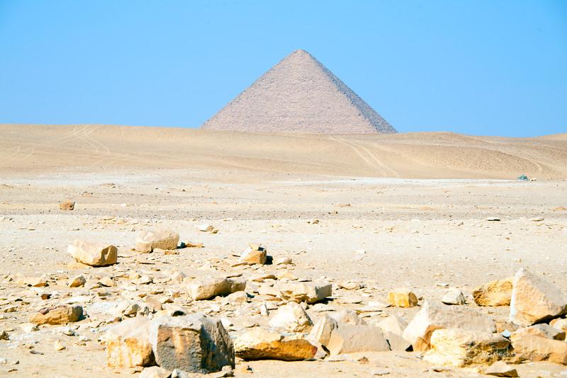 saqqara_unas_tomb_serapeum_dahshur_red_bent_pyramid_20130220_5511.jpg