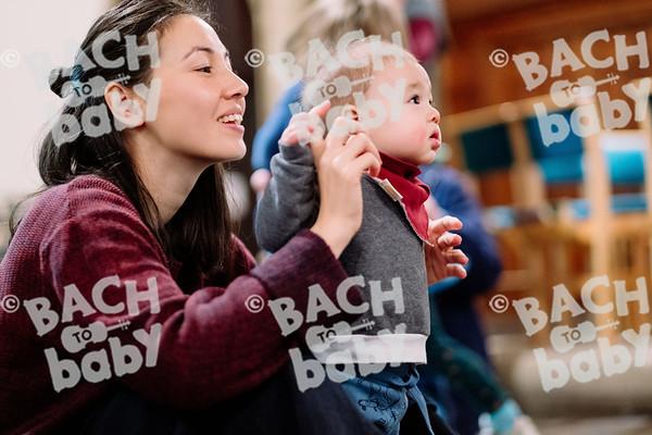 © Bach to Baby 2019_Alejandro Tamagno_Sydenham_2019-11-26 007.jpg