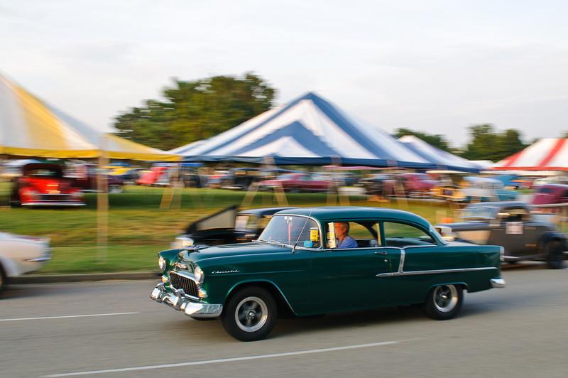 2011 Kentucky NSRA-1260.jpg