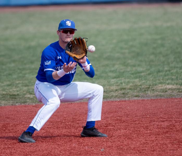 03_17_19_baseball_ISU_vs_Citadel-4629.jpg