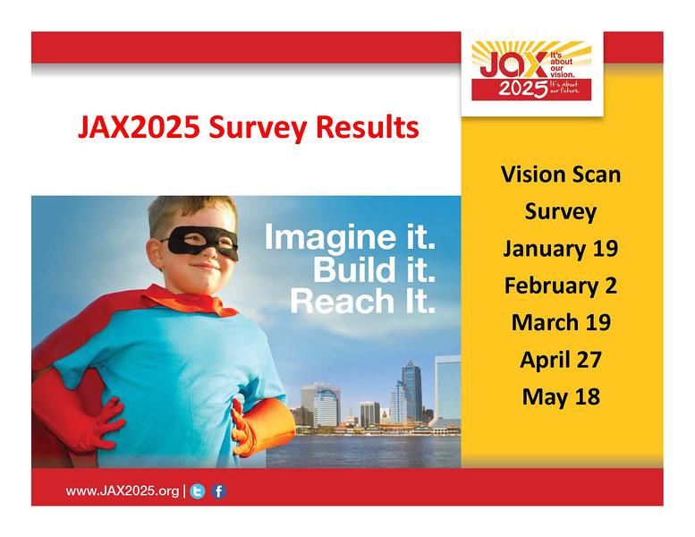 JAX2025-Survey-Results_Page_01.jpg