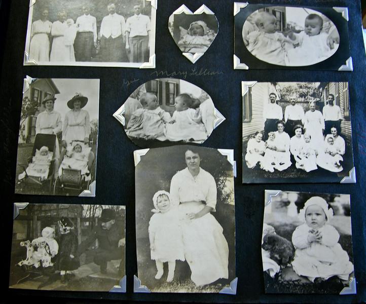 Mom's Family Album A-10.jpg