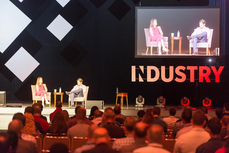 Industry17-GW-0635-412.jpg