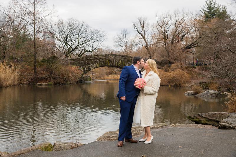 Central Park Wedding - Lee & Ceri-54.jpg