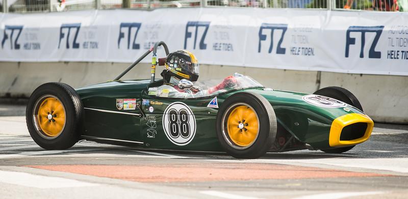 racing-12.jpg