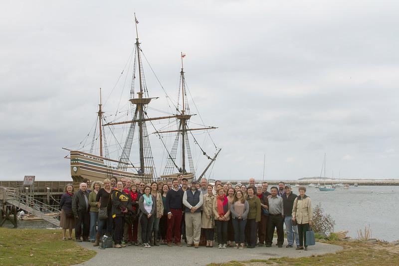 Staff Group Photo Mayflower II 2.jpg