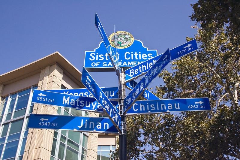 sister_cities.jpg