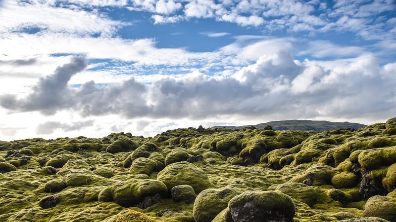 Iceland_2015_10_08_17_00_32.jpg