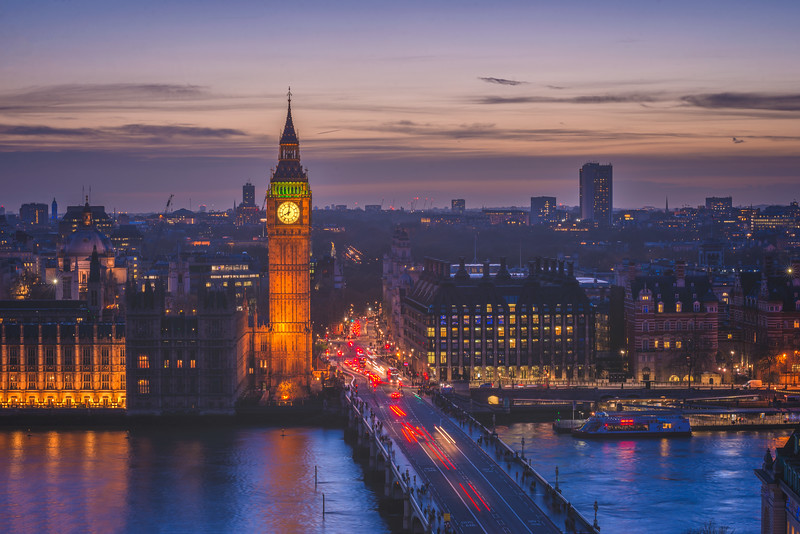 Big-Ben-and-Westminster-bridge.jpg