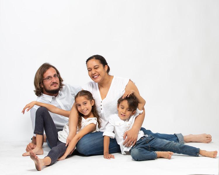 Chantelle&FamilyMark_Blu-159.jpg