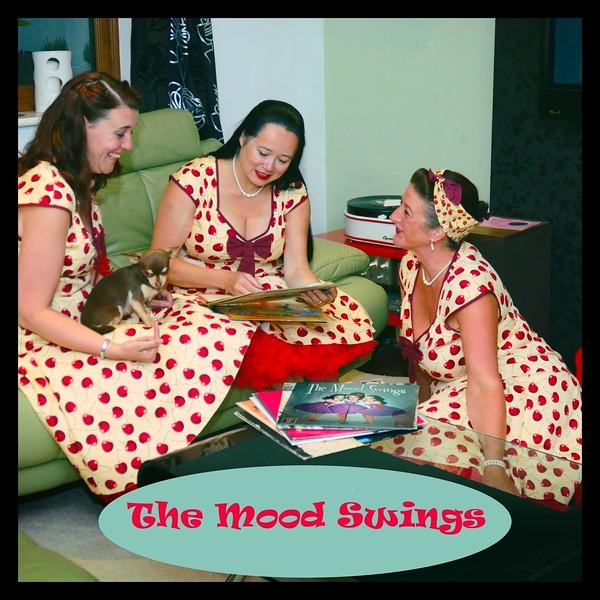 The Mood Swings at Home (60).JPG