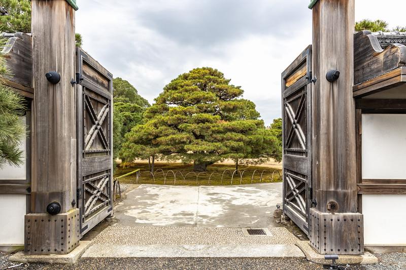 Kyoto12062018_302.jpg