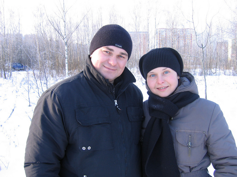 2008-01-05 Шашлыки у Борисенок 63.jpg