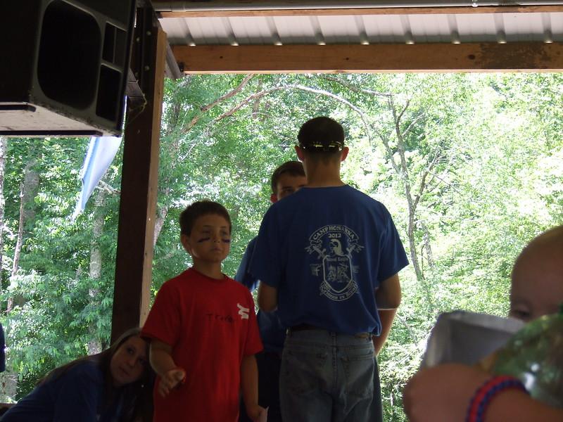 Camp Hosanna 2012  Week 1 and 2 205.JPG
