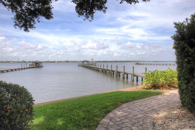 View of Dock.jpg
