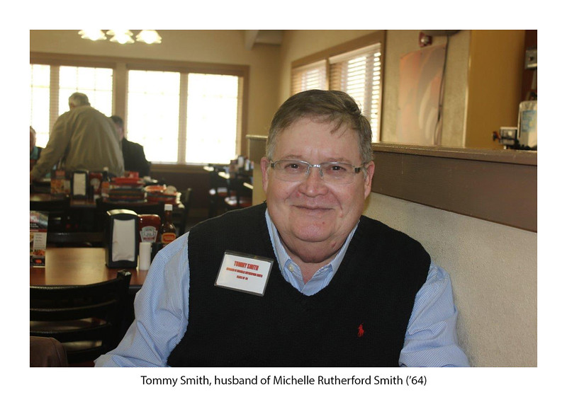 Tommy Smith, husband of Michelle Rutherford Smith '64.jpg