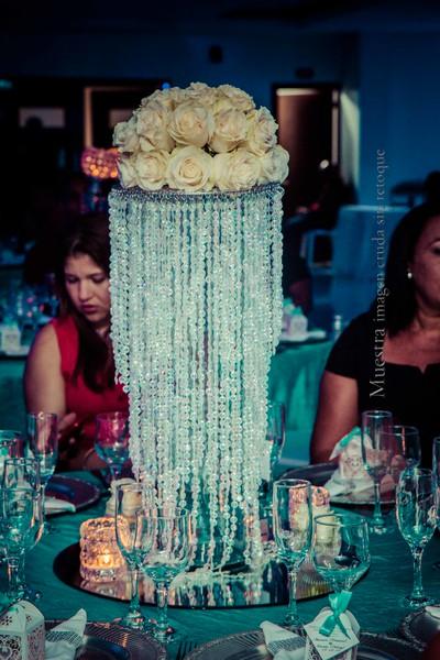 IMG_4113 December 18, 2014 Wedding day Asuncio y Henry_.jpg
