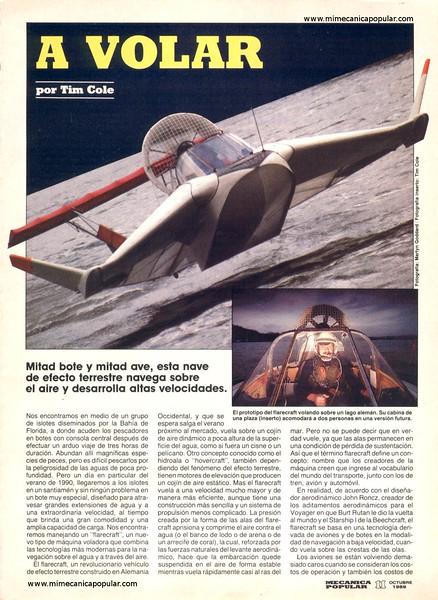 motad_bote_mitad_ave_octubre_1989-01g.jpg