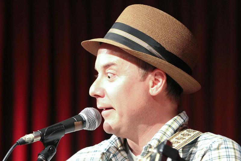 2011.2.27 Randy Kaplan.TribecaYf.hi-26.jpg