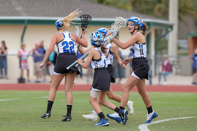 3.5.19 CSN Girls JV Lacrosse vs GGHS-62.jpg