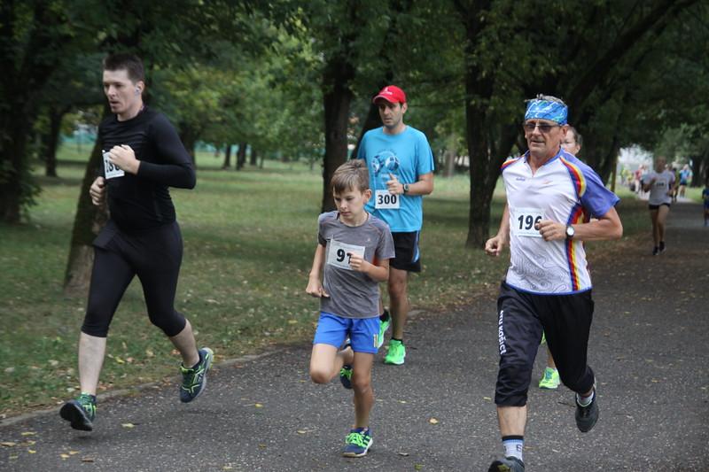 2 mile kosice 60 kolo 11.08.2018.2018-006.JPG