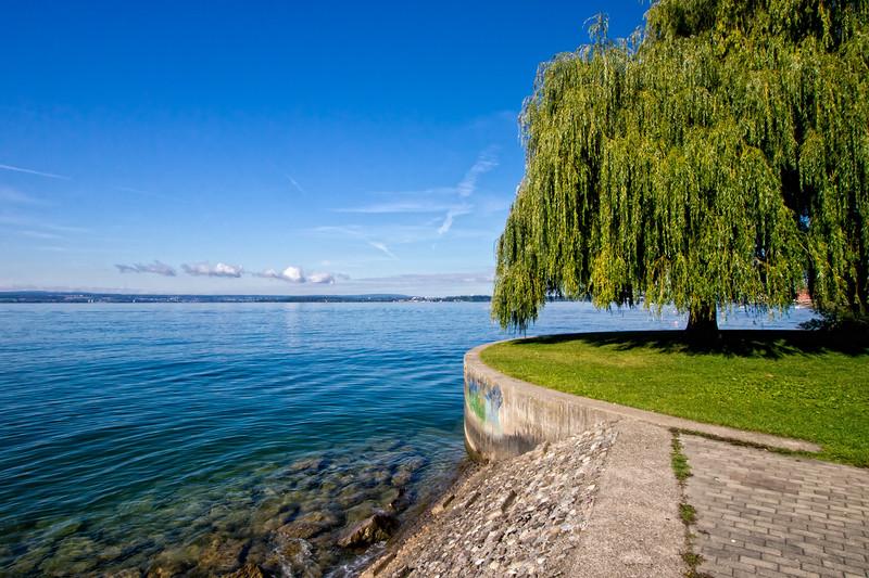 Vakantie Bodensee_Meersburg en Insel Mainau_29082011 (1 van 101).jpg