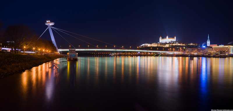 Bratislava-IMG_3913-pano-web.jpg
