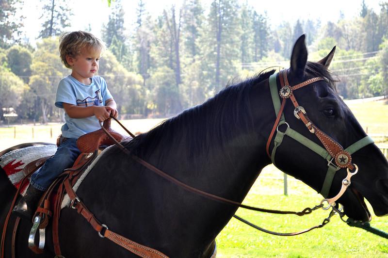 nicolas horseback 8-21-2013.jpg