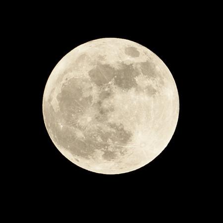12-08-05 Moon