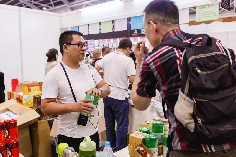 Exhibits-Inc-Food-Festival-2018-D2-104.jpg