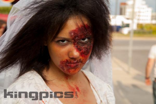 ZombieWalk2012131012108.jpg