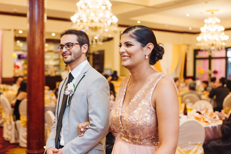 2018-09-15 Dorcas & Dennis Wedding Web-1049.jpg