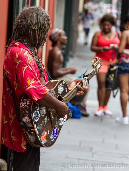 New Orleans 215.jpg