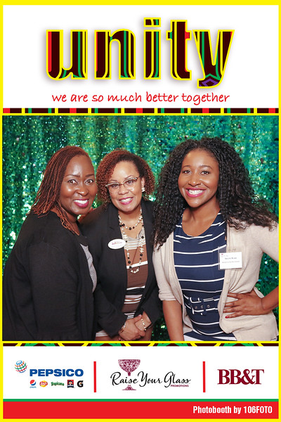 5th Annual RYG PROMOTION UNITY  EVENT - BOOTH BY 106FOTO-48.jpg