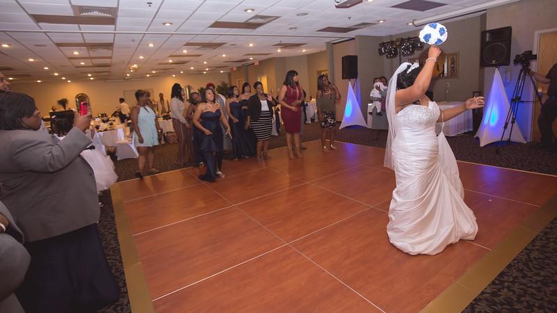 Hardy Wedding-5773.jpg
