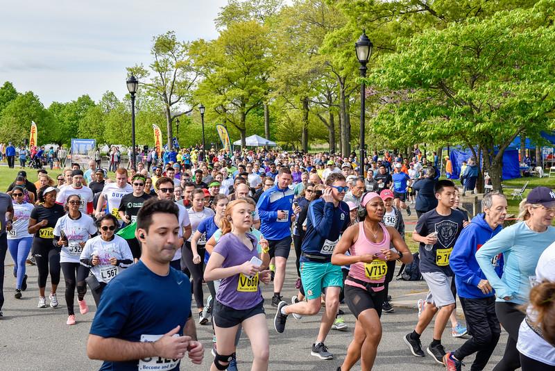 20190511_5K & Half Marathon_042.jpg