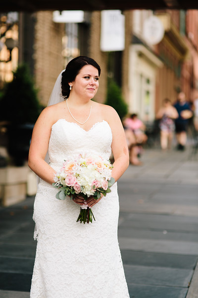 Kimberley_and_greg_bethehem_hotel_wedding_image-726.jpg