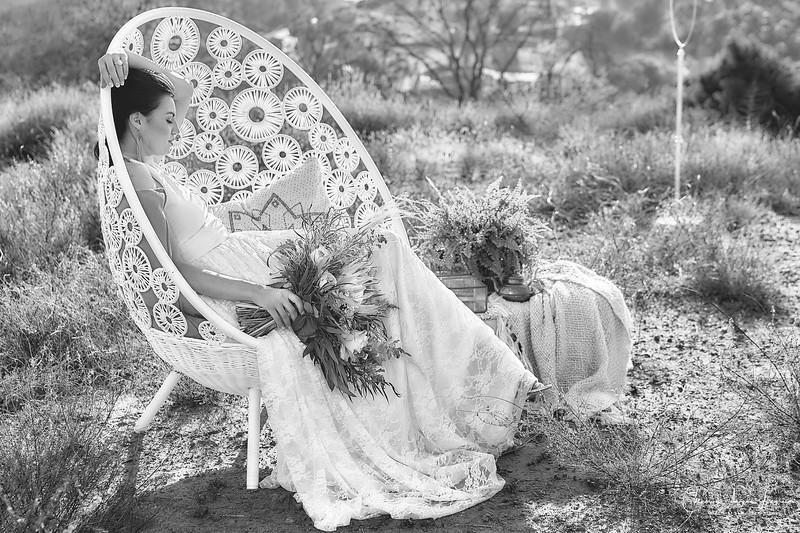 _DSC0316Emerald Peak Wedding©CAL. 1©CAL.jpg