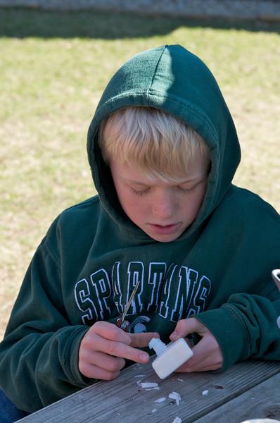 Cub Scout Camping 4-4-09 167.jpg