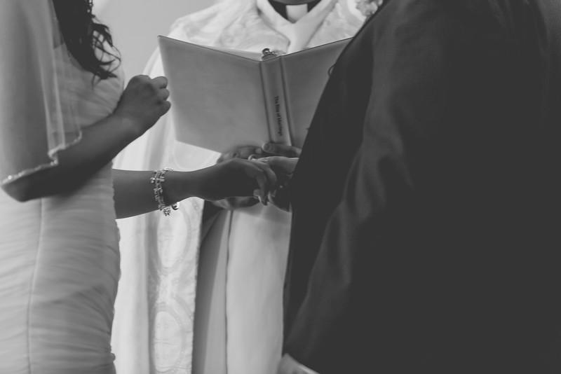 Dollwedding-54.jpg