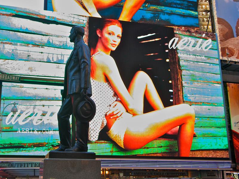 george-m-cohan-statue.jpg