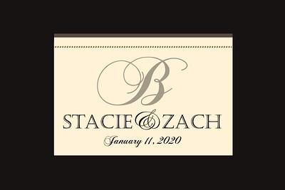 2020-01-11 Stacie & Zach