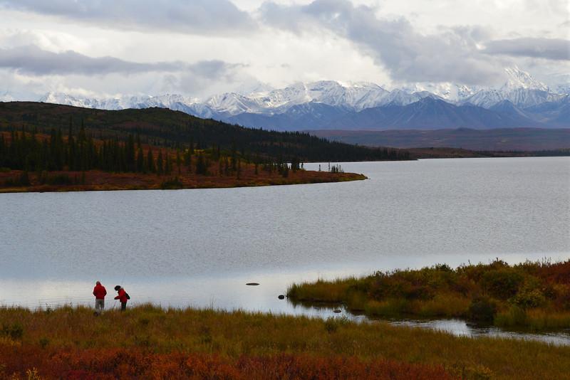 Alaska Fall 2013 - 190.jpg