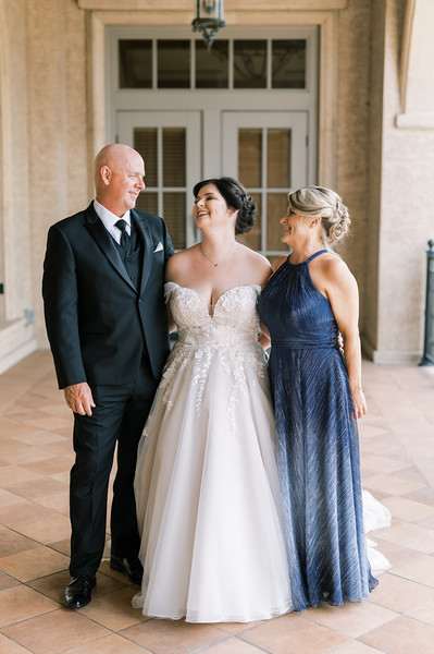 KatharineandLance_Wedding-224.jpg