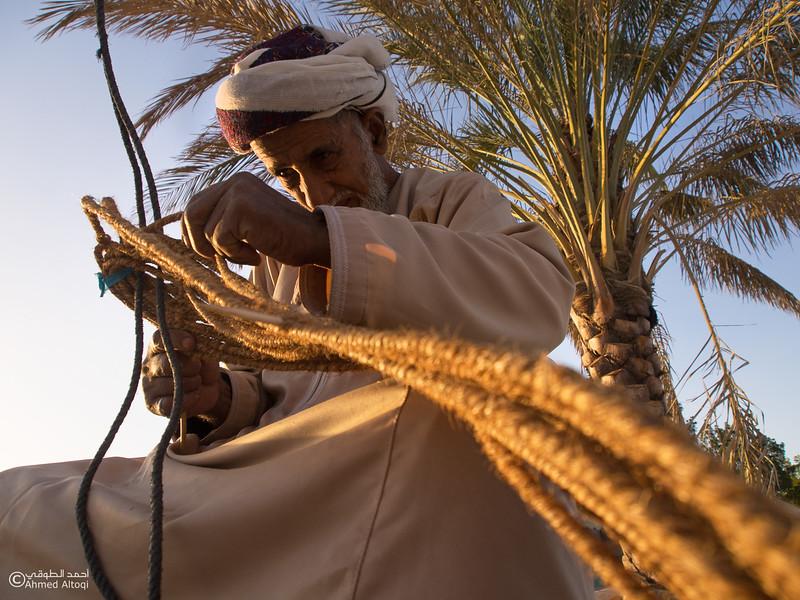 Traditional Handicrafts (349)- Oman.jpg