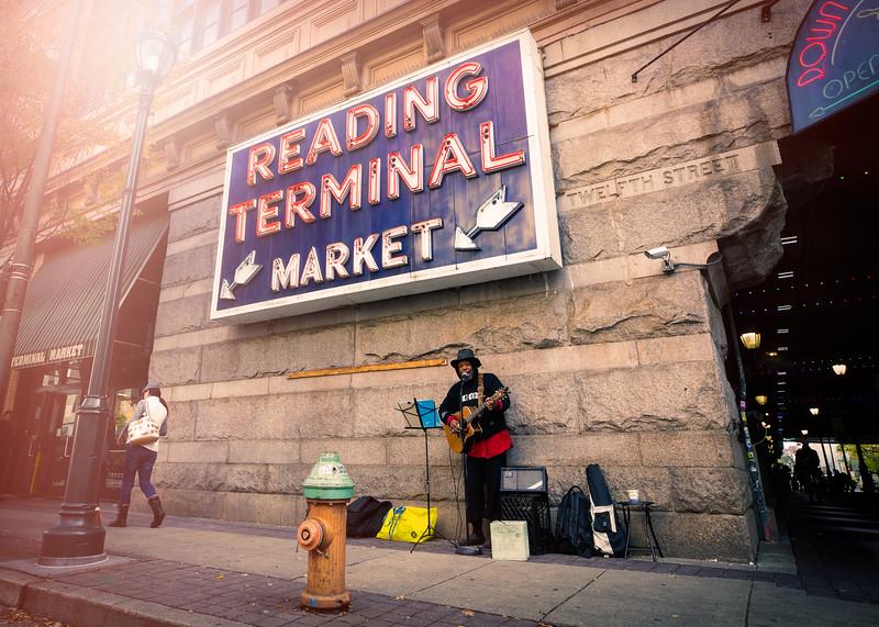 Rockin' Reading Terminal-.jpg