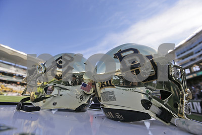 baylor-says-ncaa-investigation-ongoing-pending