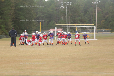 10282017 football Parks N Rec