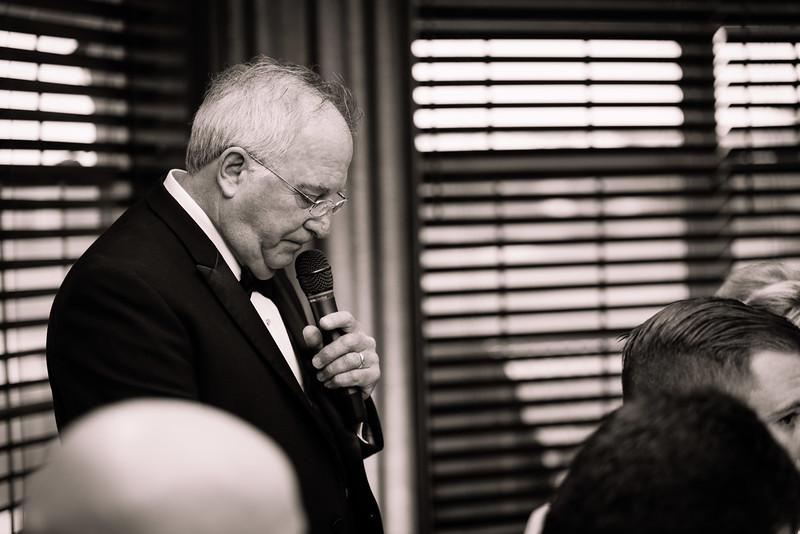 Flannery Wedding 4 Reception - 53 - _ADP9598.jpg