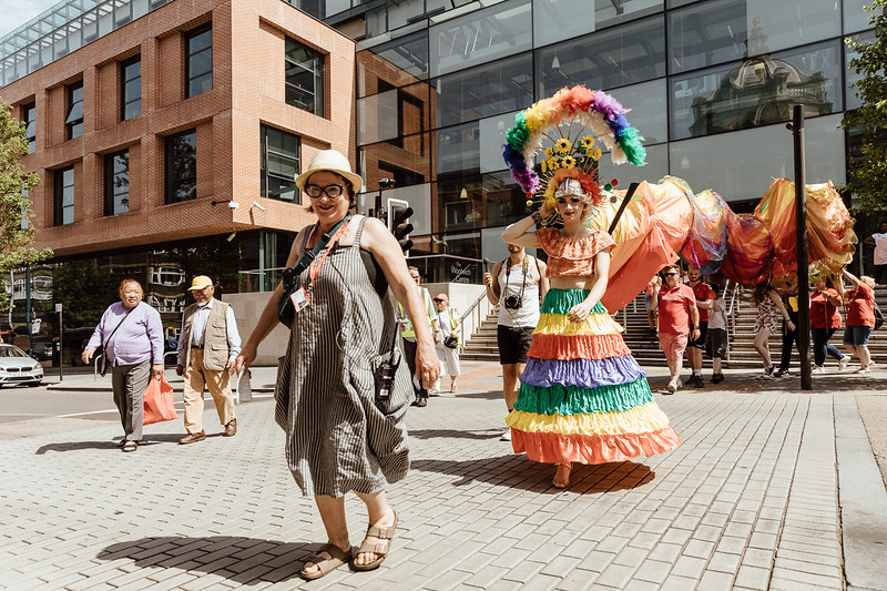 80_Parrabbola Woolwich Summer Parade by Greg Goodale.jpg